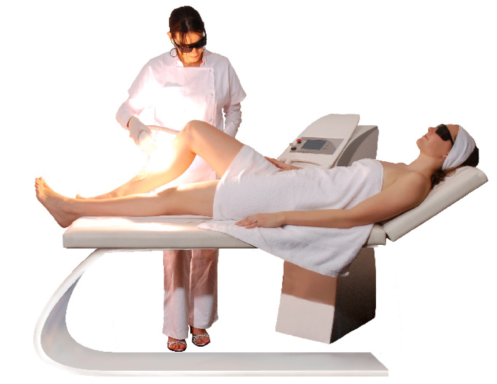 dermeo laser hair removal